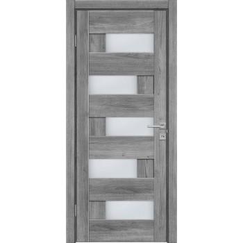 Дверь MDF 568 Brig