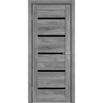 Дверь MDF 502 Brig