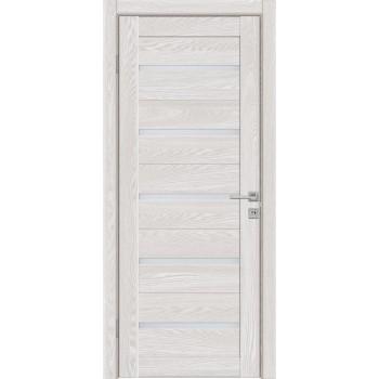 Дверь MDF 502 Latte