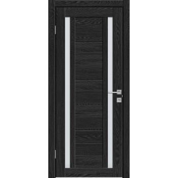 Дверь MDF 513 Antracites