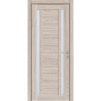 Дверь MDF 513 Cappucino