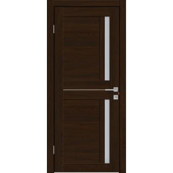 Дверь MDF 562 Brandy