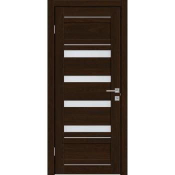 Дверь MDF 565 Brandy