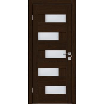 Дверь MDF 568 Brandy