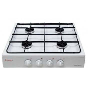 Настольная плита Gefest PG 900