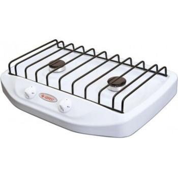 Газовая плита Gefest 700-03