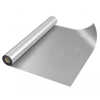 Пленка пароизоляционная 80г/м2