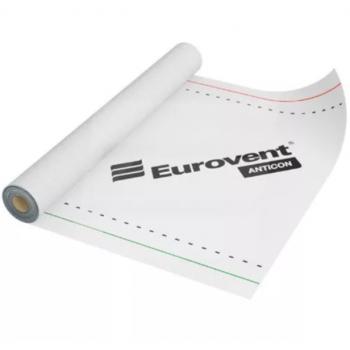 Пленка Eurovent Anticon 110г/м2