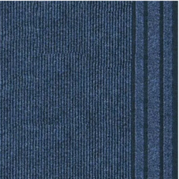 Kовролин Record URB 813 Синий 0.8м