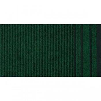 Kовролин Record URB 859 Зеленый 0.8м
