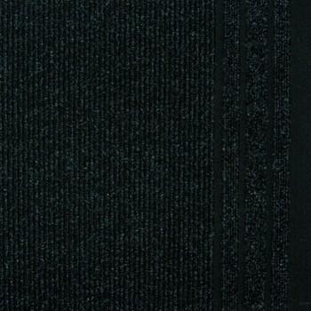Kовролин Record URB 866 Черный 0.8м