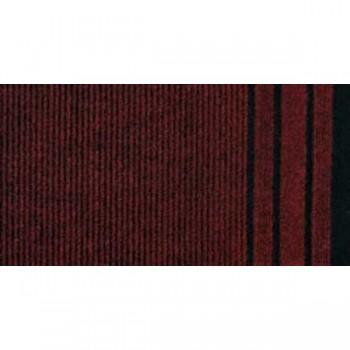 Kовролин Record URB 877 Красный 0.8м