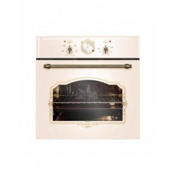 Электрический духовой шкаф Gefest DA 602-02 K55