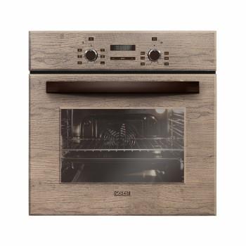 Электрический духовой шкаф Gefest DA 622-02 К47