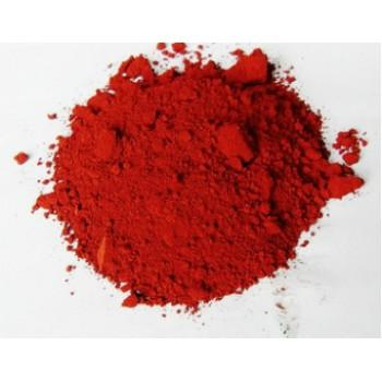 Красный оксид железа FEPREN TP-303 1кг