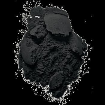 Черный оксид железа 1кг