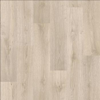 Линолеум Evolution Albus 3 2.5м