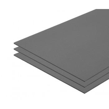 Подложка пенополистирольная 1200x500x3мм