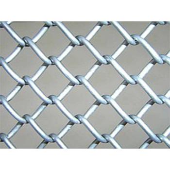 Сетка плетеная Рабица оцинкованная 30x30 h-1.2м