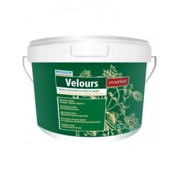 Velours (Декоративное покрытие)