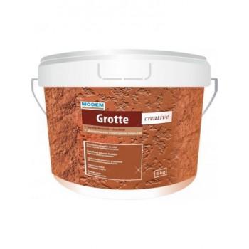 Grotte (Декоративная покрытие)