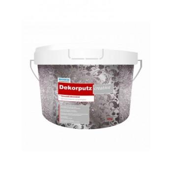 DEKORPUTZ (Декоративная штукатурка)