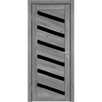 Дверь MDF 566 Brig