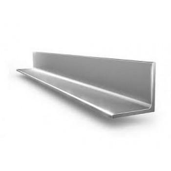 Уголок металлический 100x7мм