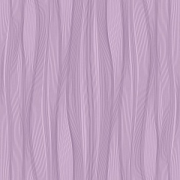 Batic Плитка фиолетовый 43*43