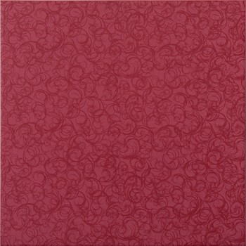 Brina Плитка розовая 350*350