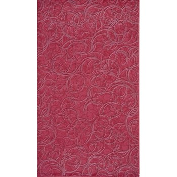 Brina Плитка розовая 230*400