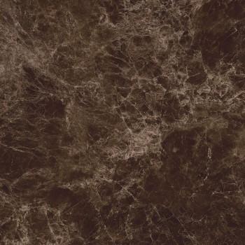 Emperador Плитка 43*43 темно-коричневая