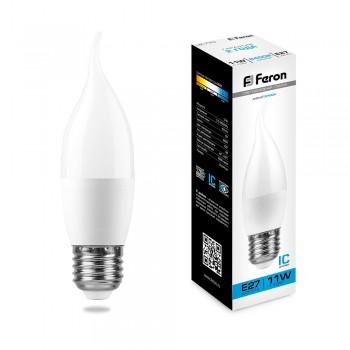 Лампа светодиодная Feron LB-770 11W