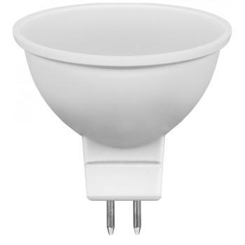 Лампа светодиодная Feron LB-26 G5.3
