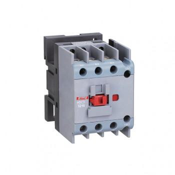 Коннектор Himel HDC3-3210 32 A 230 В