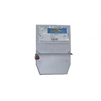 Счетчик электроэнергии Applied Meters AMT 5