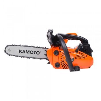 Бензопила Kamoto CS2512
