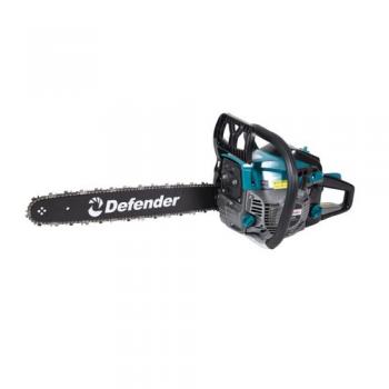 Бензопила Defender DC-3600