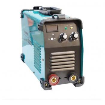 Инверторный сварочный аппарат 220В/50Hz.250A. Hammer