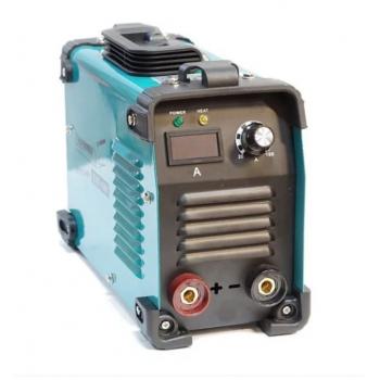 Инверторный сварочный аппарат 220В/50Hz.180A. Hammer