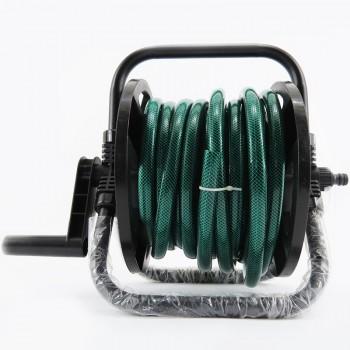 Катушка + шланг hydro-fit 6334