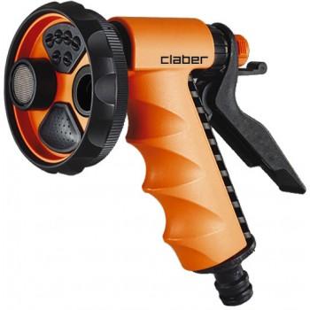 Пистолет-распылитель Claber Ergo (93910000)