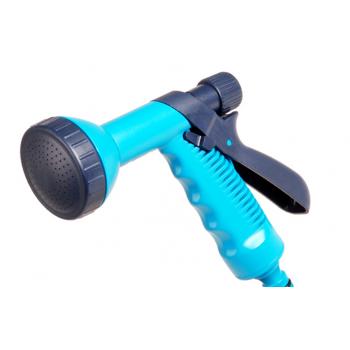 Пистолет-распылитель Cellfast Shower (50-320)