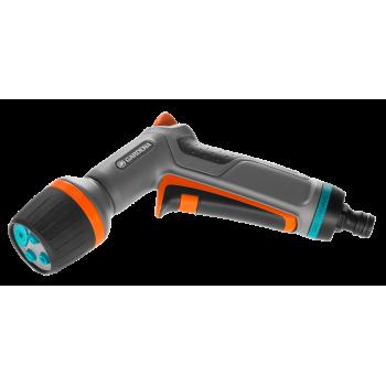 Пистолет-распылитель Comfort ecoPulse 18304-20