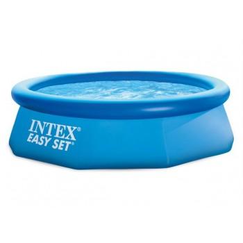 Бассейн надувной Intex 28110