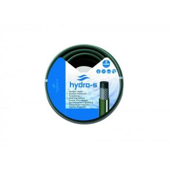 Шланг HydroS ITALIA 13мм
