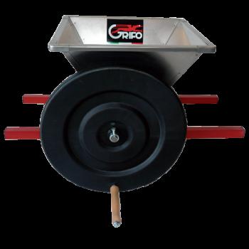 Дробилка Grifo MINI INOX (PMNI)