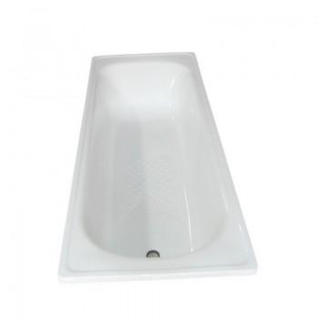Ванна металлическая 1500 X 700