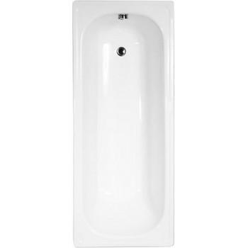 Ванна Antika 150x70