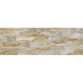 Aragon Brick Клинкерная плитка 450*150*9